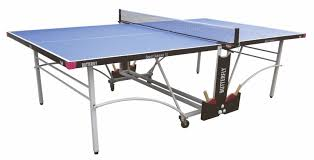 stiga deluxe table tennis table cover butterfly ping pong table tennis table spirit outdoor 12 blue