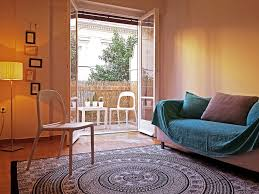 Beautiful Apartment Spacious Sunny Room In Beautiful Apartment In Central Athens