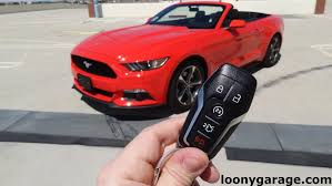 price of 2015 mustang convertible ford 2015 mustang convertible price 2015 ford mustang