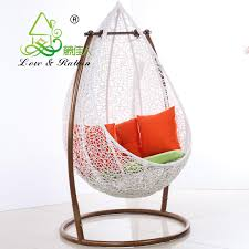 Chair Swing Swing Chair Indoor Amazoncom Sorbus Hanging Hammock Chair