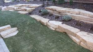 download landscaping price garden design