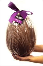 big easter eggs belgian chocolate easter egg has just been voted this year s