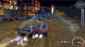raging thunder 2 apk version free raging thunder 2 symbian raging thunder 2 sis
