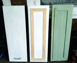 refacing kitchen cabinet doors ideas cabinet door ideas diy dbassremovals com