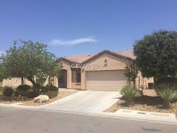 sun city aliante homes for sale listings info hoa