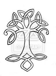 celtic symbol for family tattoos ideas