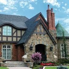 english tudor exterior paint colors tudor cottage color combo