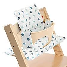 stokke tripp trapp high chair in natural buybuy baby