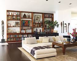 decorating in white decorating with white walls spurinteractive com