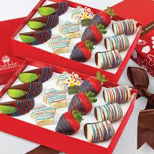 simply edible edible arrangements fruit baskets patriotic simply swizzled mixed