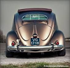 100 paint colors for old cars vintage vw bug google search