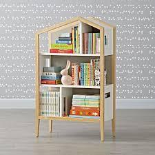 Kids Bookshelves by 25 Best Ideas About Kid Bookshelves On Pinterest Nursery For