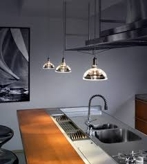 Wohnzimmer Lampen G Stig Küchenleuchten Und Viele Andere Leuchten Sowie Led Leuchten