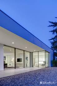 Glashaus Bad Salzuflen 7 Besten Ramen Bilder Auf Pinterest Geländer Glas Und Google Suche
