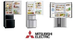 mitsubishi electric refrigerator 9 лучших холодильников mitsubishi electric мой отзыв и рейтинг