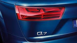 Audi Q7 Build - audi q7 limitless suv audi australia u003e audi australia luxury
