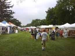 troy strawberry festival ohio festivals