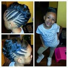 8 year old girls hairsytles hairstyles for 10 year old black girls hair