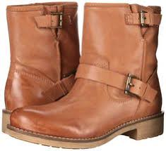 geox womens fashion boots canada santana canada s mendoza apres ski boot brown warm