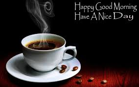 cup of coffee good morning hd photos image cluster
