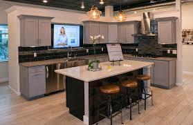 100 home design center austin toll brothers design studio