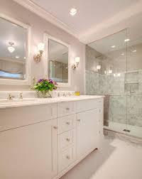 An Award Winning Master Bath Traditional Bathroom by 994 Best Bathroom Design Images On Pinterest Sinks Bath Design