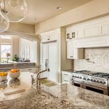 kitchen interiors natick fresh kitchen interiors natick interior design