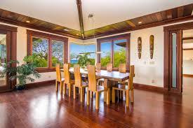 Makena Floor Plan Details Inspired Island Living