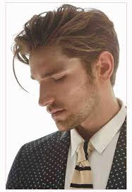 mens hairstyles undercut side part side part hairstyles men beautiful mens hairstyles 2014 undercut