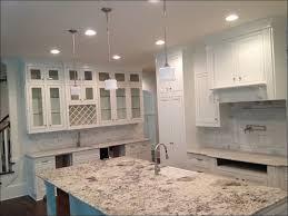 Granite Kitchen Countertops Kitchen Black Marble Kitchen Countertops Granite Countertops