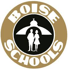 home boise district