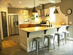 Storage Ideas For Small Apartment Kitchens Kitchen Small Apartment Kitchen Storage Ideas Kitchen Counter