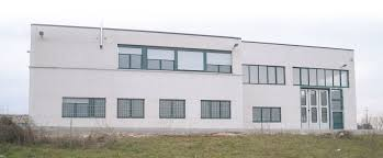 capannoni industriali capannoni industriali fabrizio infissi