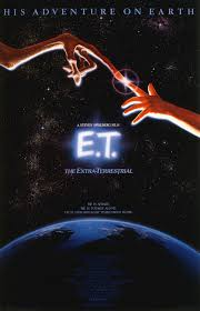 online buy wholesale e t poster from china e t poster wholesalers