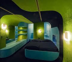 chambre de reve ado chambre de reve ado idées décoration intérieure