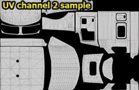 kenworth w900 model truck truck paint job templates ats american truck simulator mod ats mod