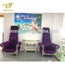 wholesale wedding chairs new product wholesale wedding chair event high back chair view