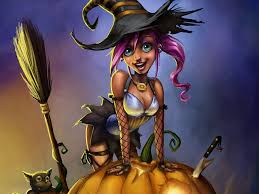 witch wallpaper and background 1280x960 id 315649