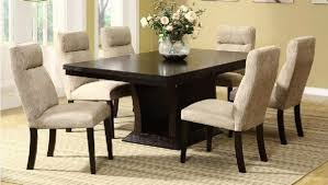 Ebay Dining Room Furniture Ebay Dining Room Chairs Harian Metro