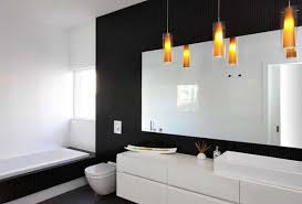 Modern Bathroom Colour Schemes - perfect bathroom color schemes remodel and decors