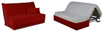 bz canape guide pour bien choisir canapé convertible la maison