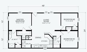 24x24 country cottage floor plans yahoo image search results 24 x 36 floor plans 24 x 48 including 6 x 22 porch 2 baths