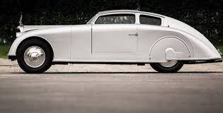the most gorgeous cars of the art deco era pattaya mail