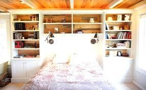 amish bookcase headboard u2013 studenty me