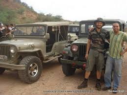 indian army jeep modified mm550 harjeev singh chadha u0027s blog page 2