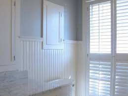 white bathroom cabinet floor tags white bathroom cabinet white