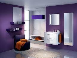 grey and purple bathroom ideas purple bathroom ideas and grey image of black