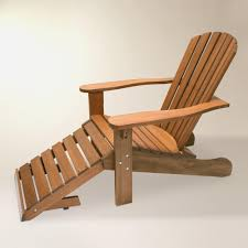 Extra Large Adirondack Chairs Adirondack Chair Picture Frame Patio Seating Ideas