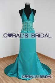 teal wedding dresses wedding dresses collection 2009