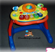 sit to stand activity table vtech sit to stand activity walker cooltoysrental com